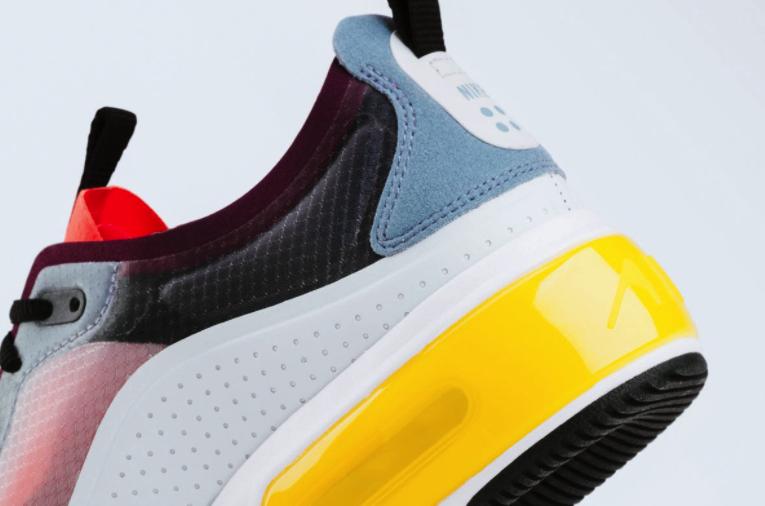 Víte, jak správně skladovat sportovní boty?